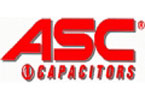 ASC Capacitors Distributor Global Beckelec Distributor IBS Electronics Beckelec Parts