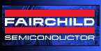 Fairchild Semiconductors主动电子元件